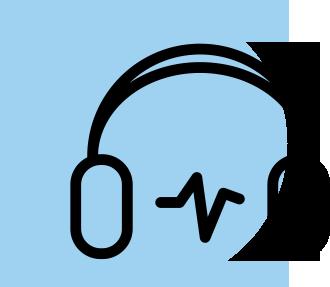 Gadgets-icon
