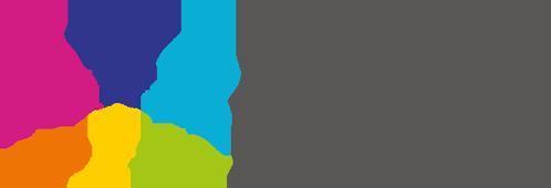 Logo-ADHD