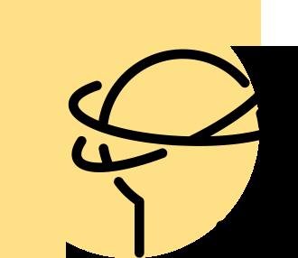 Stress-icon